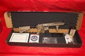 LWRC INTERNATIONAL Rifle M61C